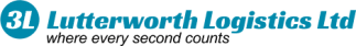 Lutterworth Logistics Limited